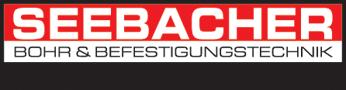 Seebacher Bohr & Befestigungstechnik